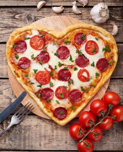 Vai uma pizza aí?: Dicas para restaurantes e pizzarias estruturarem delivery e atrair a atenção de clientes