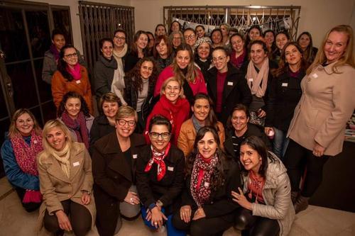 Empreendedorismo Feminino no Brasil e no Mundo