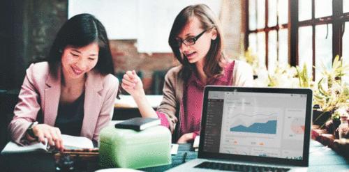 Empreendedorismo,tecnologia,vendas,cliente: Tudo junto misturado!