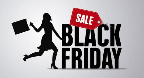 Black Friday – aspectos práticos e legais
