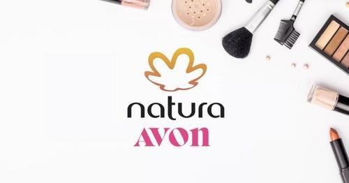 Natura compra Avon e se torna 4ª maior empresa do segmento de beleza