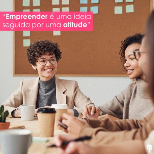 Quando nasceu o empreendedorismo?