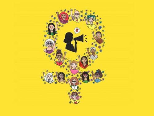 Mulheres se sentem sobrecarregadas durante isolamento social, diz pesquisa.