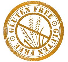Mercado gluten free visa novo crescimento