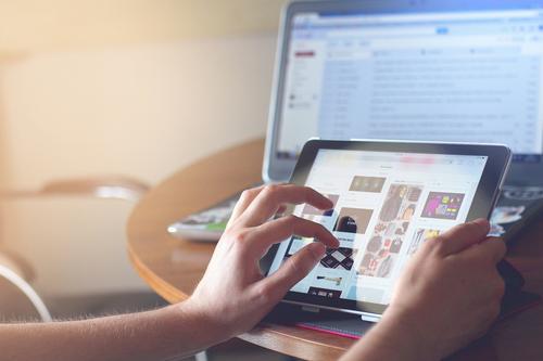 Experiências digitais no varejo aumentam de 4% a 8% a receita das marcas