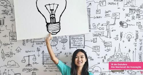 Marco legal das startups; projeto segue para o Congresso