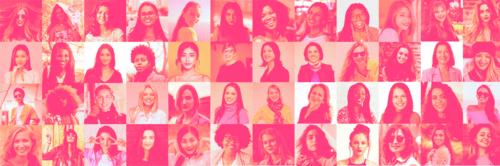 Manifesto do Empreendedorismo Rosa
