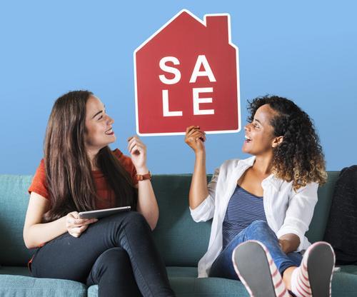 Mulheres e vendas: Juntas na área comercial!